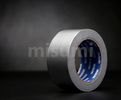 3M日东TESA布基打包胶带规格概述2