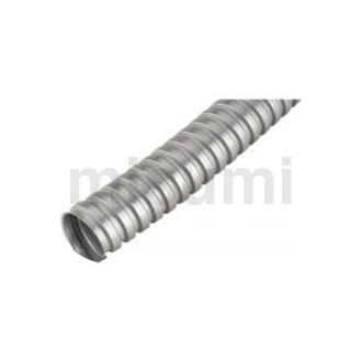 裸不锈钢保护管