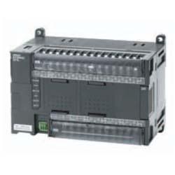 CP1系列CP1L CPU单元