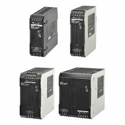 S8VK-C系列开关电源(60~480W)