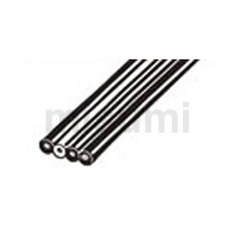 【PLC用电缆】规格 型号 种类-米思米(MISUMI)工业品闪购平台