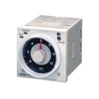 H3BA-N系列固态定时器
