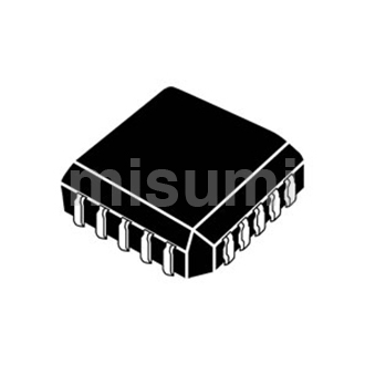 【ON Semiconductor】差分放大器