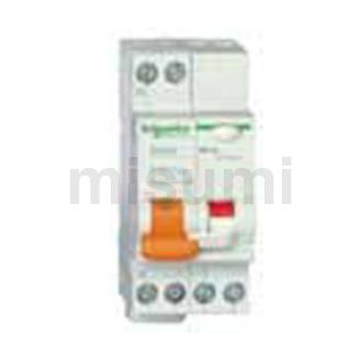 EA9C45剩余电流动作保护断路器