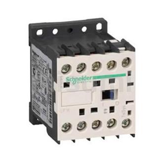 TeSys K 直流控制三极接触器