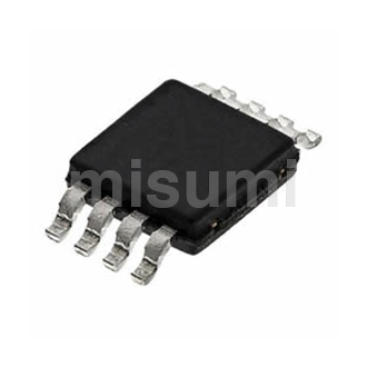 【Texas Instruments】MOSFET 电源驱动器