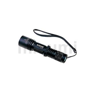 LED手电筒 CC-4031型