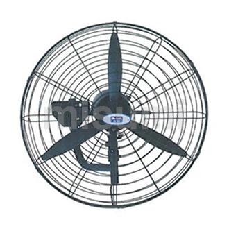 DF系列強力壁式電風扇