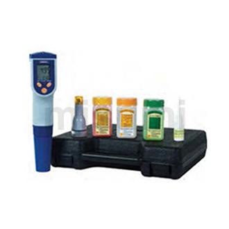 MMD3E 针式水分测量仪
