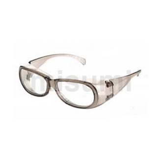 防護眼鏡(101083)