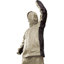 ACTION PLUS雨衣