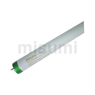 T8超色彩環保直管熒光燈