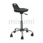 Y-2型防靜電聚氨酯工作椅