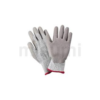 防割伤手套 TMT992