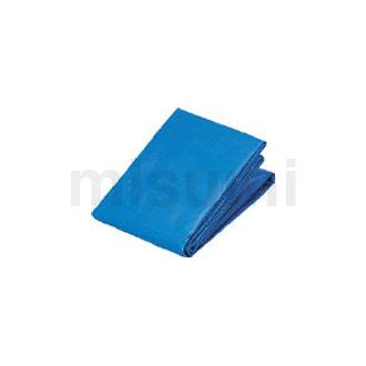 藍色TAPI防水布