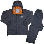 專業安全雨衣