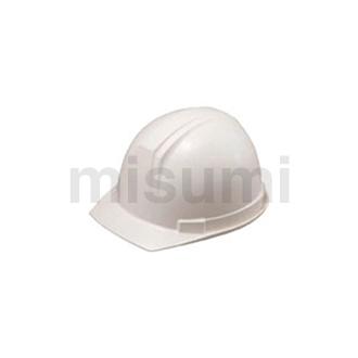 安全帽 美式 DPM