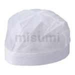 安全帽用內襯紙帽
