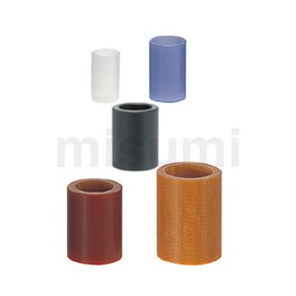 树脂轴环 标准型 尺寸选择型/尺寸自由指定型