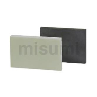 环氧树脂玻璃纤维板