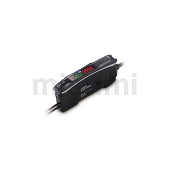 E3X-HD系列智能光纤放大器