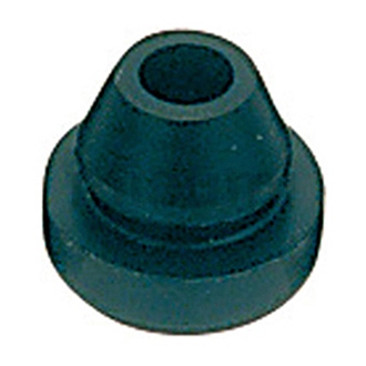 阻燃性缓冲橡胶 C-30-CS-3-EP-UL
