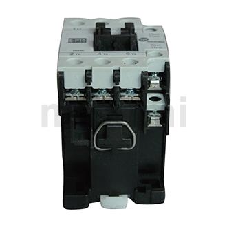 交流接触器(电热管)