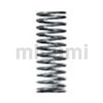 圆线螺旋弹簧 -WR(60%压缩量)-