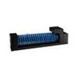 斜楔复位用弹簧组件 -无初压型(X-SWF弹簧外径40mm/X-SWL弹簧外径30mm·40mm)-