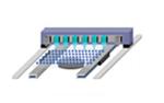安川直驱伺服电机在液晶填装机上的应用
