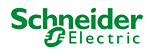 施耐德电气(Schneider Electric)