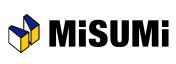 misumi_Logo
