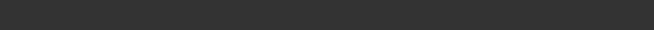 米思米 — 全球零配件领导者,制造业的坚实后盾